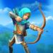Tiny Archers  (Mod)
