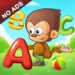 Toddler Learning Games for 2-5 Year Olds  1.27 (Mod)