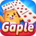 TopFun Domino Gaple – Free Card Game Online  (Mod)