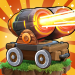 Tower Defense Realm King: Epic TD Strategy Element  3.3.1 (Mod)