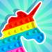 Trading Master 3D – Fidget Pop  1.15 (Mod)