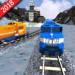 Train Racing Simulator Challenge  (Mod)