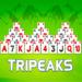 TriPeaks Solitaire Mobile  (Mod)