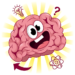 Tricky Master: The Brain Challenge  (Mod)