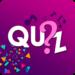 Trivial Music Quiz  (Mod)