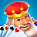 Trix Sheikh El Koba: No 1 Playing Card Game  (Mod)