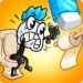 FNF Troll Master – Delete One Part – DOP Puzzle  1.26 (Mod)