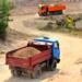 Truck Driver – Truck Driving Games 2021  (Mod)