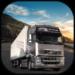 Truck Simulator 2021  (Mod)