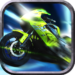Turbo Bike Slame Race  (Mod)
