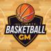 Ultimate Basketball General Manager – Sport Sim  1.4.0 (Mod)