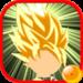 Ultra Battle faight Super Warrior  (Mod)