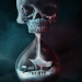 Until Dawn™: Your Companion  (Mod)