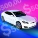 Used Cars Dealer – Repairing Simulator Game 3D  (Mod)