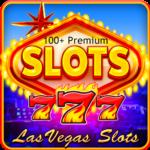 Vegas Slots Galaxy Free Slot Machines  (Mod)