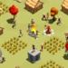 Viking Village  (Mod)
