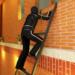 Virtual Home Heist – Sneak Thief Robbery Simulator  (Mod)