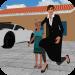 Virtual Lawyer Mom Family Adventure  (Mod)