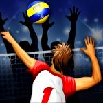 Volleyball Championship  2.00.33 (Mod)