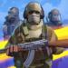 War After: Shooter  (Mod)