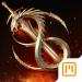 War Eternal Gamota  1.0.91 (Mod)