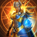 Warlords: Turn Based RPG Games PVP & Role Playing  (Mod)