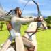 Warrior Ertugrul Gazi – Real Sword Games Fun  1.1.3 (Mod)