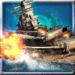Warship Saga 海戰1942  1.0.41 (Mod)