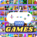 Web Games, Many games, New Games,mpl game app tips  (Mod)