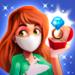 Wedding Salon Dash – Bridal Shop Simulator Game  (Mod)