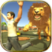 Wild Animal Zoo City Simulator  (Mod)