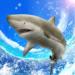 Wild Shark Fishing  (Mod)