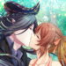 WizardessHeart – Shall we date Otome Anime Games  (Mod)