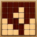 Wood Block Puzzle 1010  (Mod)