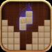 Wood Block Puzzle Classic 1010  (Mod)