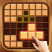 Wood Block Puzzle – Classic Wooden Puzzle Games  (Mod)