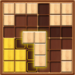 Wood Block Puzzle Sudoku 99  (Mod)