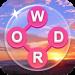 Word Cross : Best Offline Word Games Free  (Mod)
