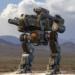 World Of Robots  (Mod)