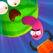 Worm Out  (Mod)