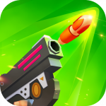 X SHOOTER  1.4.0 (Mod)