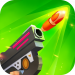 X SHOOTER  1.4.2 (Mod)