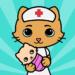 Yasa Pets Hospital  (Mod)