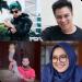 Youtuber Indonesia  (Mod)