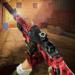 ZOMBIE HUNTER: Offline Games  (Mod)