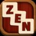 Zen  (Mod)