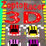 ZeptoRacer 3D  1.2.12 (Mod)