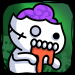 Zombie Evolution Halloween  1.0.13 (Mod)