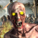 Zombie Hunter Zombie Shooting games : Zombie Games  (Mod)