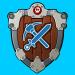 Zombie Mine – survival craft  (Mod)